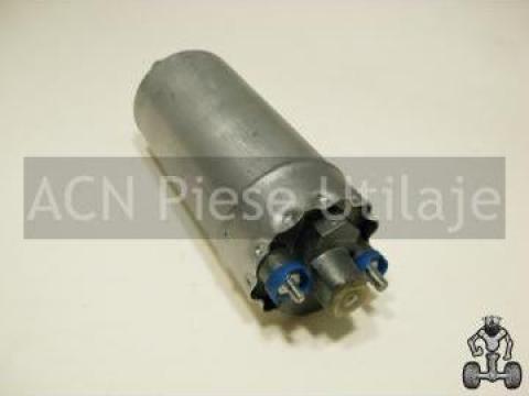 Pompa electrica de alimentare Renault 5010435234 de la ACN Piese Utilaje