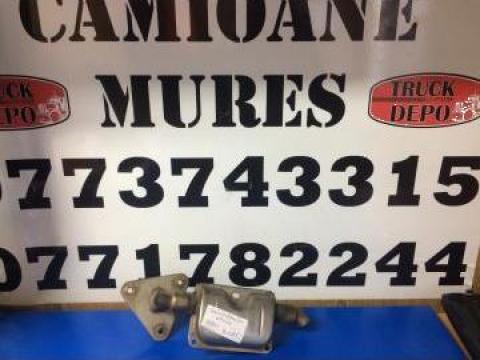 Toba esapament Sirocou Mercedes Actros 18.40 .TD 0111