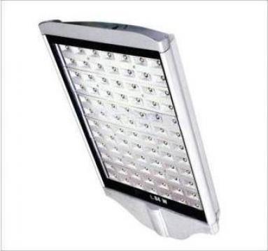 Corp LED de iluminat stradal 112W de la Electrofrane