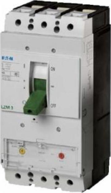 Intrerupator de putere electronic Usol, 400 - 1600 A de la Electrotools