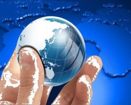 Consultanta fonduri Guvernamentale pentru IMM-uri de la Global Health Approach Srl