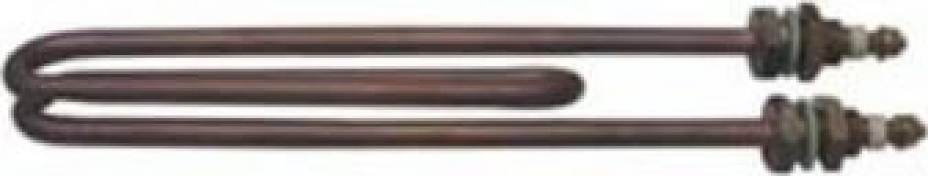 Rezistenta 170mm, 2000W, 1/4 de la Sercotex International Srl