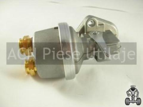 Pompa de alimentare tractor Steyr Kompakt 4075