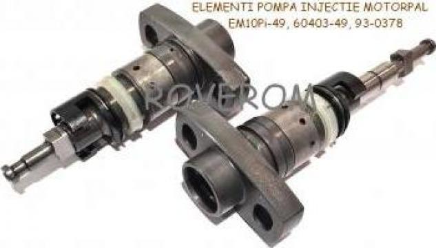 Element pompa injectie Motorpal, Deutz 914, Zetor