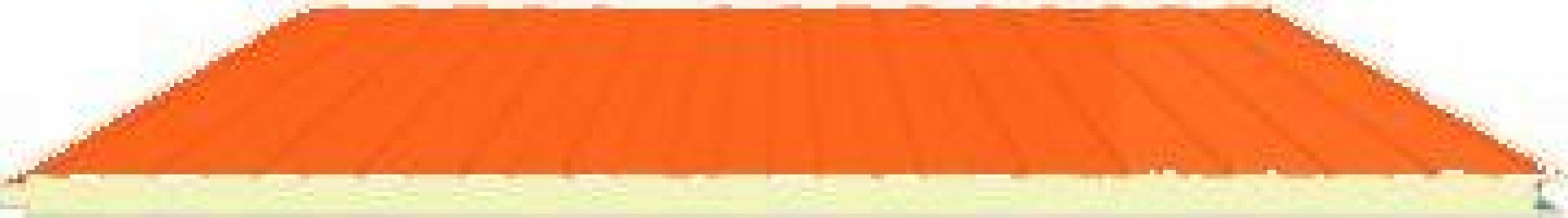 Panou perete poliuretan de la Panouri Termoizolante Otopeni