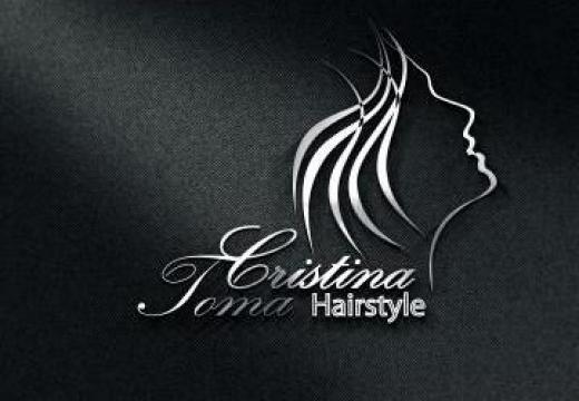 Servicii de design grafic si branding