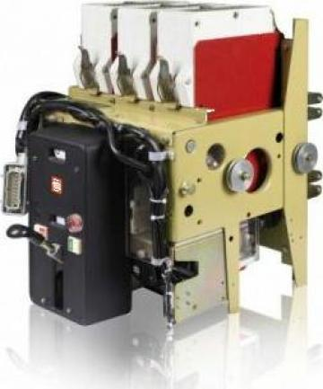 Intrerupator automat electroaparataj Oromax 2500a de la Electrotools