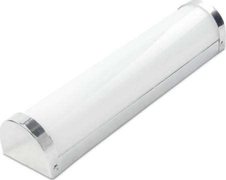 Aplica cu LEDuri de la Electrofrane