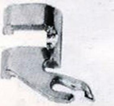 Clema piciorus masina de cusut Singer 2818, 2730, 4210, 4228