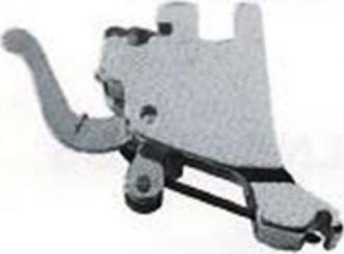 Suport piciorus masina de cusut Singer 155,1507, 8280 de la Sercotex International Srl