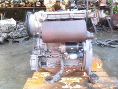 Motor Deutz F3L1011