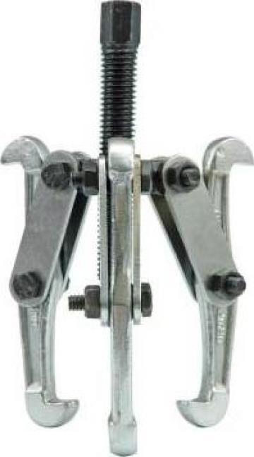 Extractor universal, 75 mm