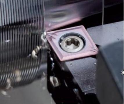 Prelucrari mecanice CNC de la Electrofrane