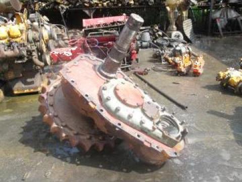 Transmisie de buldozer Liebherr PR741 de la Pigorety Impex Srl