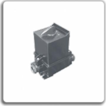 Comutatoare cu came cu revenire 9863-9882 de la Global Electric Tools SRL