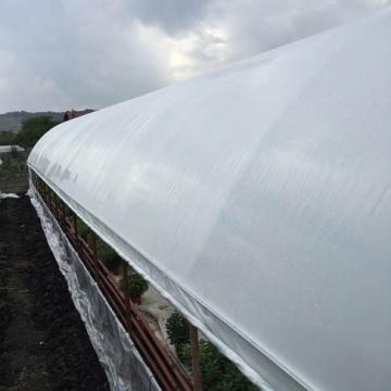 Folie solar 12.5m * 60m (170 micron) de la Www.magazin-agro.ro