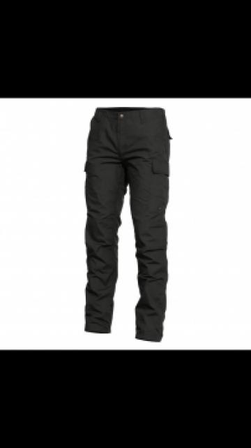 Pantaloni Ripstop jandarmerie