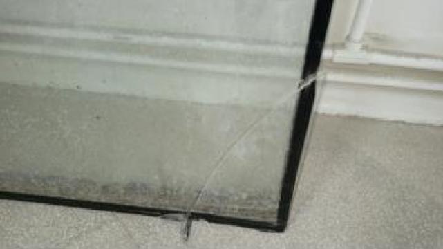 Reparatie usi, ferestre termopan de la Es Punct Es Srl