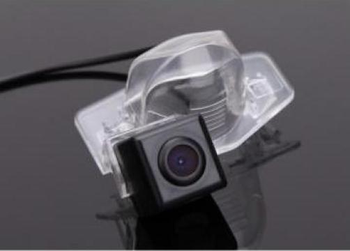 Camera marsarier Honda CRV 2007-2011 si 2012-2014 / HRV 2013