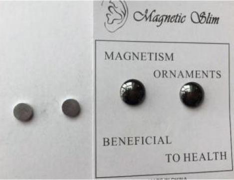 Magneti auriculari pentru slabit (P23) de la Neng Tcm Srl