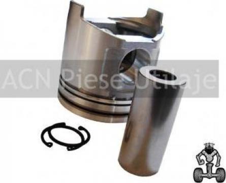 Piston pentru motor Yanmar 4TNE106