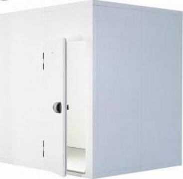 Camere frigorifice de refrigerare 17mc de la Caloric Serv S.r.l