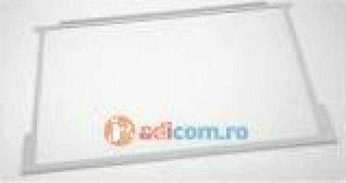 Raft sticla pentru frigider Gorenje 5694316 163377 de la Ady Complex Electronic Srl