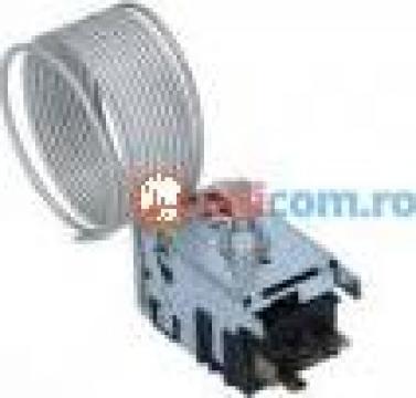 Termostat frigider / congelator Gorenje D235344 /077B3503 de la Ady Complex Electronic Srl