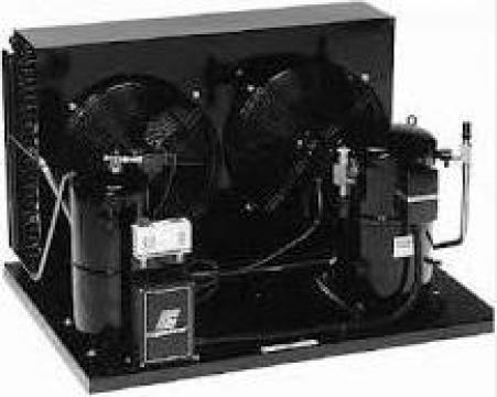 Agregat frigorific CAJ4517ZHR de la Caloric Serv S.r.l