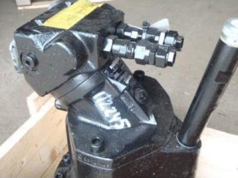 Motor hidraulic Rexroth - A2FE32/61W-VAL202J-S