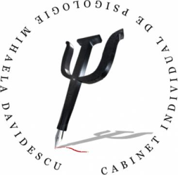 Aviz psihologic voluntariat IGSU/Smurd de la Cabinet Individual De Psihologie Davidescu Mihaela