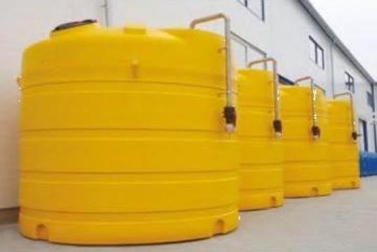 Cisterna pentru depozitarea apei-tanks for water