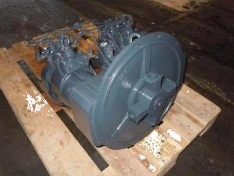Pompa hidraulica pentru excavatoare Fiat Hitachi FH200
