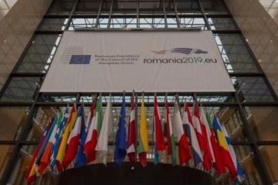 Participare KADRA la reuniunea informala COMPET