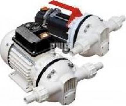 Pompa Adblue Urea de la Gasoil Line Srl Ro 2024580