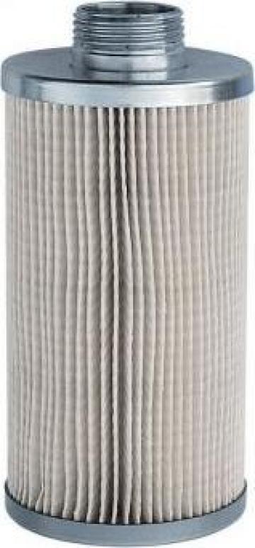Filtru rezerva impuritati si absorbtie apa Clear Captor