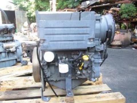 Motor Deutz D2011L03I