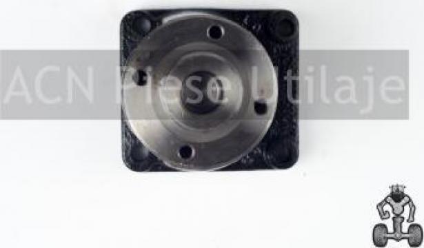 Suport de ventilator pentru incarcator frontal JCB 412