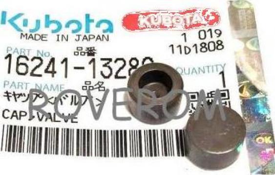 Pastila supape Kubota D905, D1005, D1105, V1505