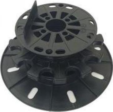 Plot reglabil pentru deck/ placi ceramice, 60-85 mm de la Smartrade International