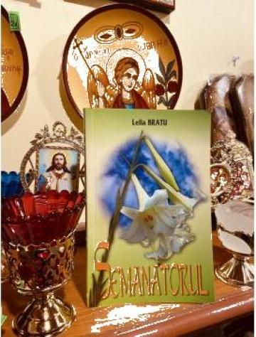 Carte, Semanatorul Lelia Bratu de la Candela Criscom Srl.