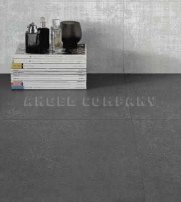 Gresie rectificata Layers Cold 60-120 cm de la Angel Company Srl