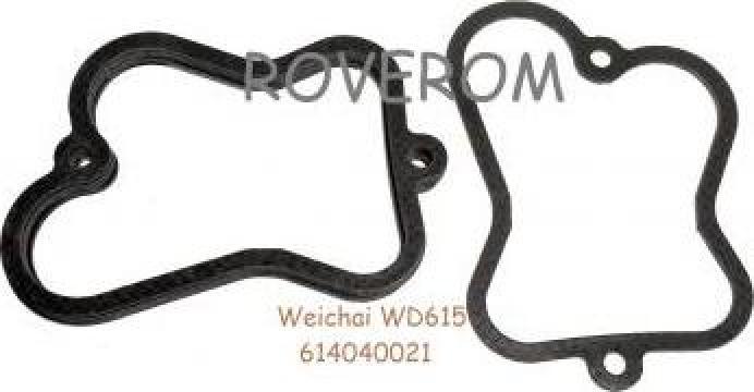 Garnitura capac chiuloasa Weichai WD615, WP10, XCMG ZL50G de la Roverom Srl