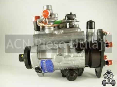 Pompa de injectie pentru tractor Massey Ferguson 3355