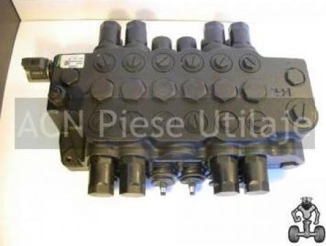 Distribuitor hidraulic JCB 25/624300 de la ACN Piese Utilaje