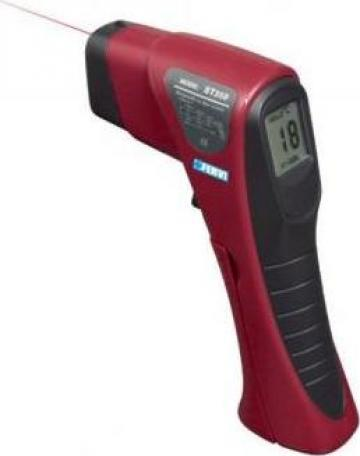Termometru cu laser de la Gabcors Instruments Srl