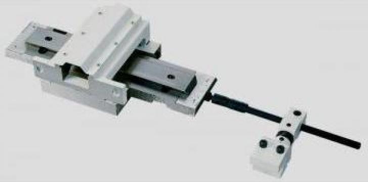 Dispozitiv conicitate 25101002 de la Proma Machinery Srl.