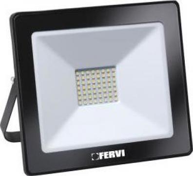 Proiector LED 50W 0218/50 de la Proma Machinery Srl.