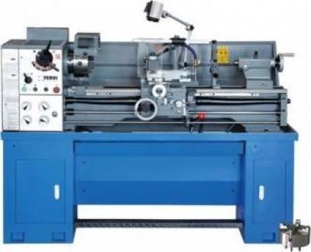 Strung pentru metal T998/400V de la Proma Machinery Srl.