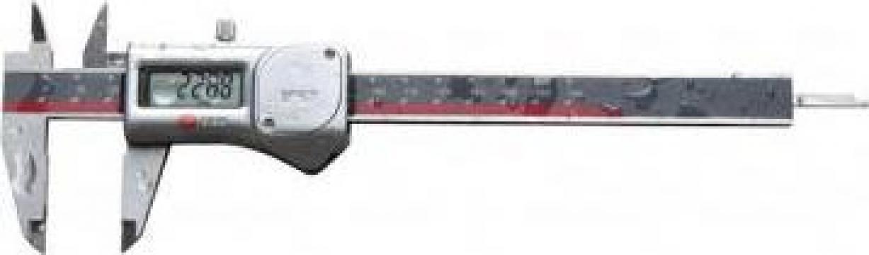 Subler digital 0-150 C031/150 de la Proma Machinery Srl.